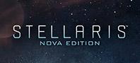 Stellaris — Nova Edition