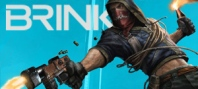 BRINK: Fallout/SpecOps Combo Pack