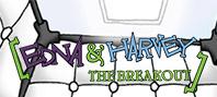 Edna & Harvey - The Breakout