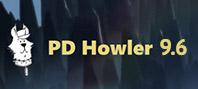 PD HOWLER 9.6