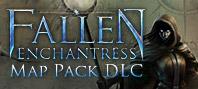 Fallen Enchantress Map Pack DLC