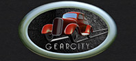 GearCity