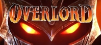 Overlord™