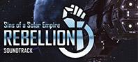Sins of a Solar Empire®: Rebellion Soundtrack