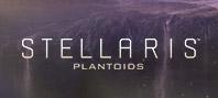 Stellaris — Plantoids Species Pack
