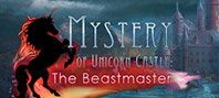 Mystery of Unicorn Castle - The Beastmaster