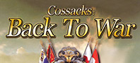Cossacks Back to War