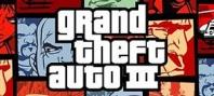 Grand Theft Auto III (для Mac)