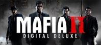 Mafia II Digital Deluxe