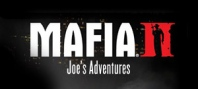 Mafia II DLC: Joe's Adventures