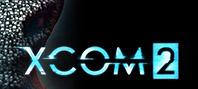 XCOM 2