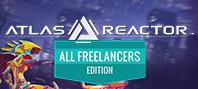 Atlas Reactor — All Freelancers Edition