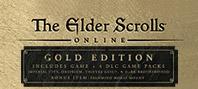 The Elder Scrolls Online®: Gold Edition