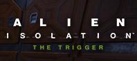 Alien: Isolation - Завязка