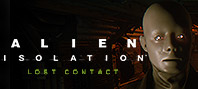 Alien: Isolation - Нет связи