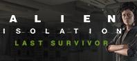 Alien: Isolation - Последний выживший