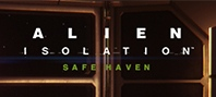 Alien: Isolation - Последний приют
