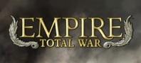 Empire: Total War