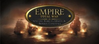 Empire: Total War - Special Forces DLC and Empire Pre-Order Units
