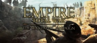 Empire: Total War The Warpath Campaign