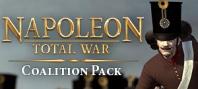 Napoleon: Total War - Coalition Pack DLC