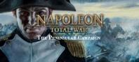 Napoleon: Total War - Peninsular Campaign DLC