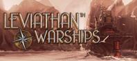 Leviathan Warships