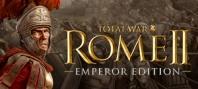 Total War™: ROME II Emperor Edition