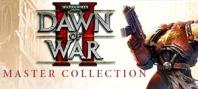 Warhammer 40,000: Dawn of War II: Master Collection