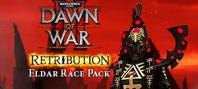 Warhammer 40,000: Dawn of War II: Retribution - Eldar Race Pack