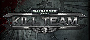 Warhammer 40,000 : Kill Team