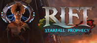 RIFT: Starfall Prophecy - Standard Edition