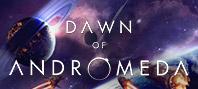 Dawn of Andromeda (Ранний доступ)