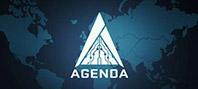 Agenda (Ранний доступ)