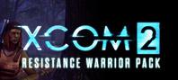 XCOM 2. Боец Сопротивления