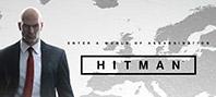 HITMAN™. Полный первый сезон