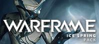 Warframe: Набор Ледяного Источника