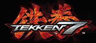 TEKKEN 7 (Предзаказ)