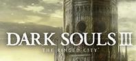 DARK SOULS™ III: The Ringed City™