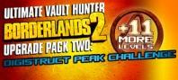 Borderlands 2: Ultimate Vault Hunters Upgrade Pack 2 (для Mac)