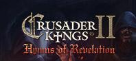 Crusader Kings II: Hymns of Revelations