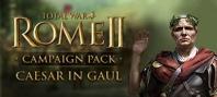Total War: Rome II: «Цезарь в Галлии»