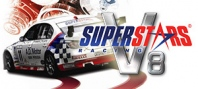 SSV8 Superstar V8 Racing