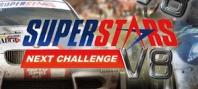 SSV8NC Superstar V8 next challenge