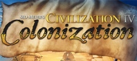 Sid Meier's Civilization IV: Colonization (для Mac)