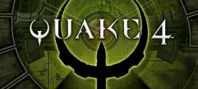 Quake 4 (для Mac)