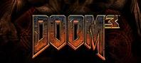 Doom 3 (для Mac)