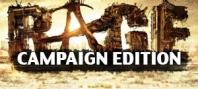 RAGE: Campaign Edition (для Mac)