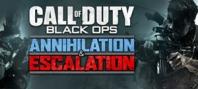 Call of Duty: Black Ops Annihilation & Escalation (для Mac)