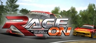 RACE On (incl. RACE 07)